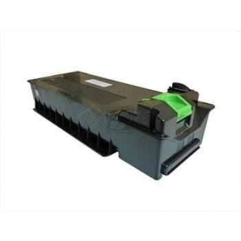 Sharp Toner-Kit schwarz (MX-312GT)
