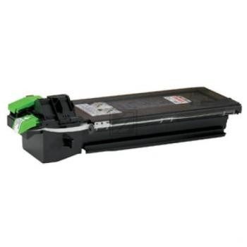 Sharp Toner-Kit schwarz (AR-310LT AR-310MT)